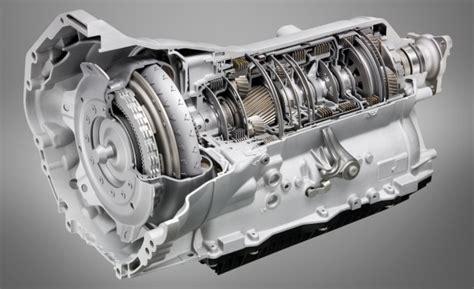 best auto repair manual 2007 ford e150 transmission control automatic revolution comparing cvt dual clutch and automated manual transmissions the daily