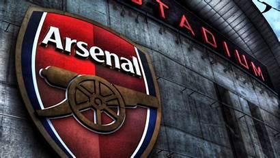 Arsenal Football Club Desktop Wallpapers Definition Pc