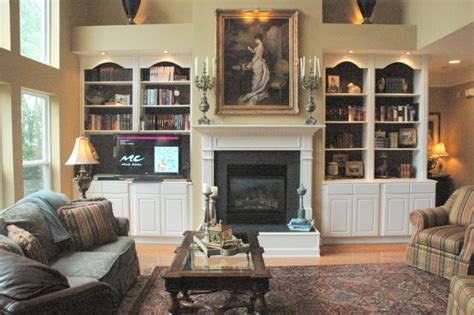 living room arrangements with fireplace balancing your living room furniture arrangement the
