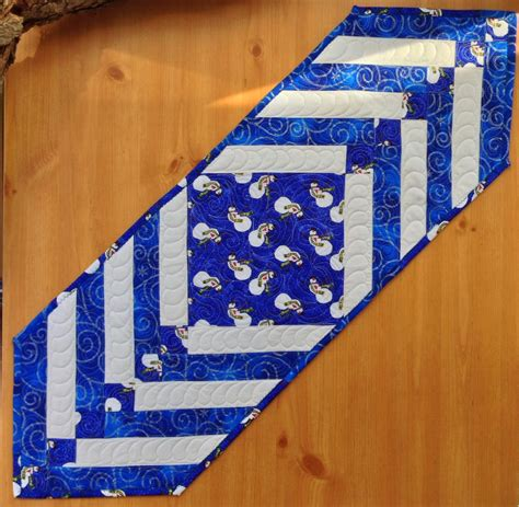 simple table runner patterns 28 free quilted table runners pattern guide patterns