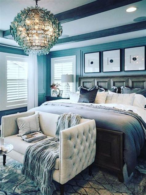 Glam Bedroom by 25 Best Ideas About Glam Bedroom On Mirror