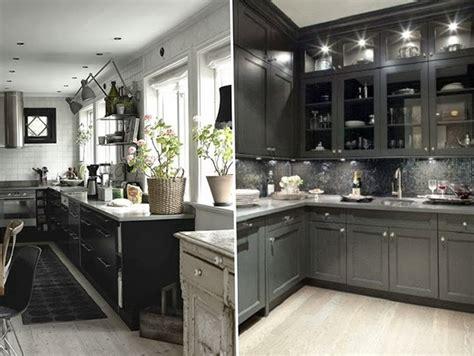 stunning modern house kitchen ideas 15 modern and beautiful kitchen home interior design