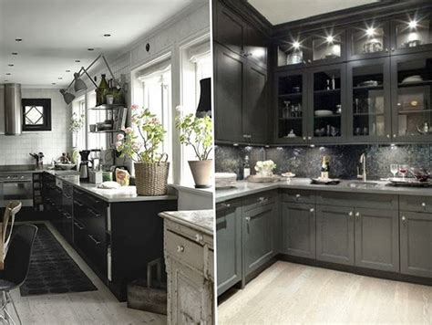 gorgeous kitchens 15 modern and gorgeous kitchen best of interior design