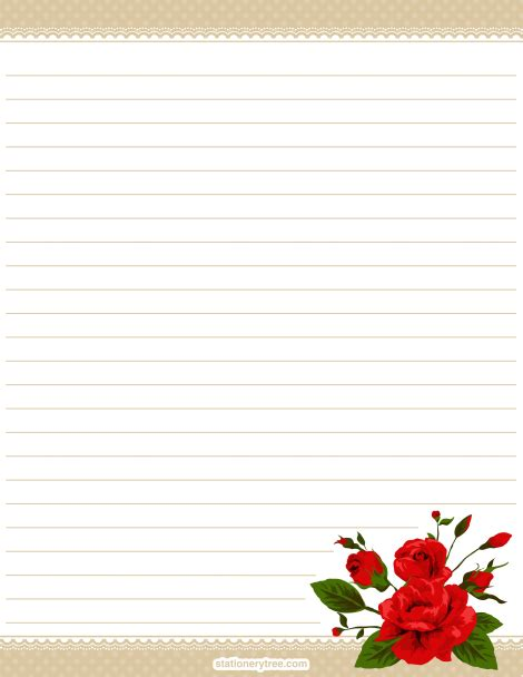 pin  muse printables  stationery  stationerytreecom