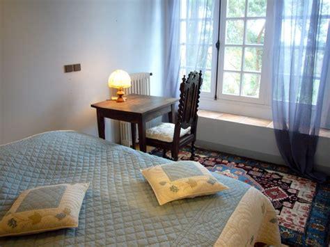 chambres avec vue le manoir du tertre maison d 39 hôtes en