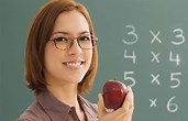 Image result for a teacher