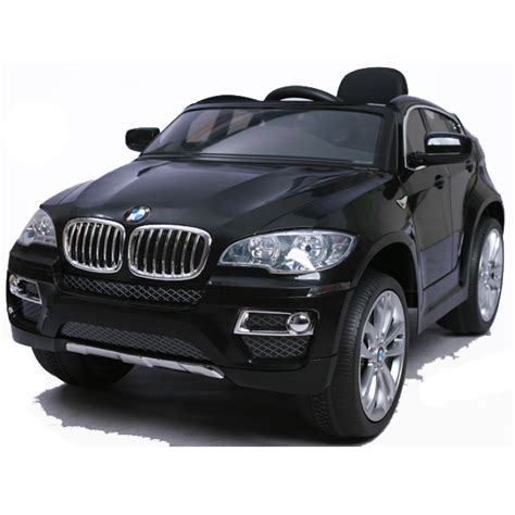 e auto kinder audi q7 quattro kinderauto kinderfahrzeug kinder elektroauto 2x motoren 12v wei 223 ebay