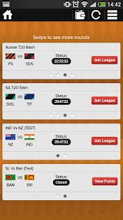 app dream11 apk for windows phone android
