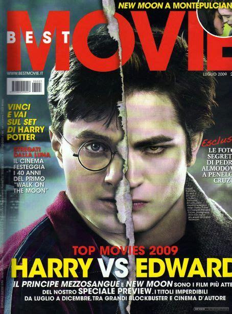 magazine italy july  magazine cover