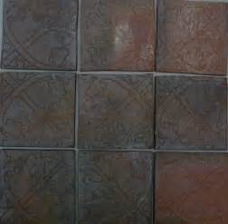 decor tiles and floors decoration floor tile design patterns of new inspiration for new modern house luxury interior
