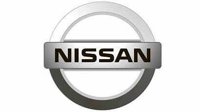 Nissan Logos Emblem Motor Rus Innovation Excites