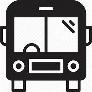 Bus, bus station, city, city transport, commute, drive ...