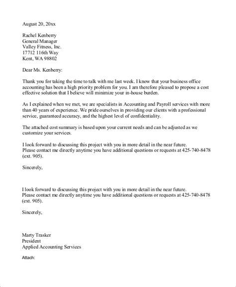 business letter   samples  word