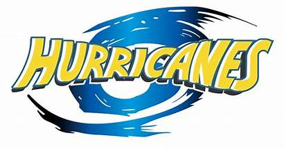 Hurricanes Rugby Svg Wikipedia Partners Clients Pixel