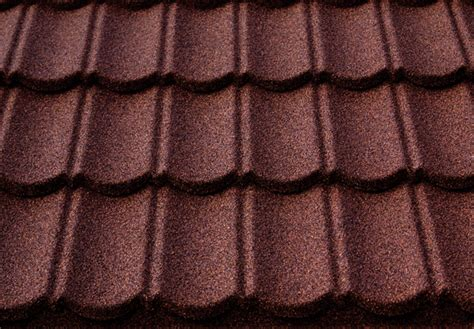 composite roof tiles cost suppliers advantages hantekor
