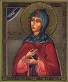 Orthodox icons, Byzantine icons, Greek icons - Religious ...