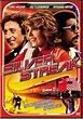 Silver Streak (1976) - IMDb