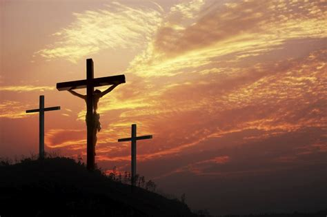 Gambar yesus baru, gambar yesus, foto dewa 3d kualitas tinggi. Gambar Yesus Kristus Di Salib