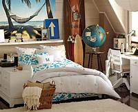 teenage girl room Teenage Girls Rooms Inspiration: 55 Design Ideas