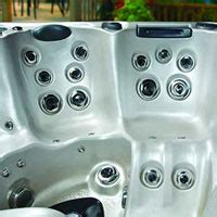 How Do Tub Jets Work how do tub jets work clearwater pools and spas