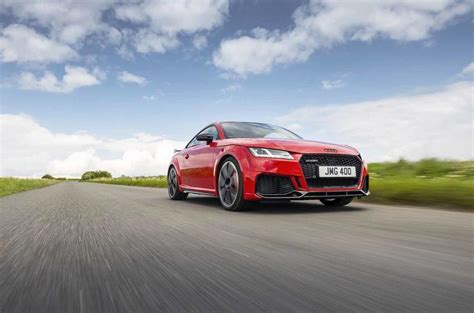 best affordable sports cars 2019 autocar