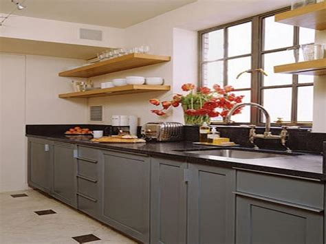 simple kitchen designs small kitchen design photo gallery 5222