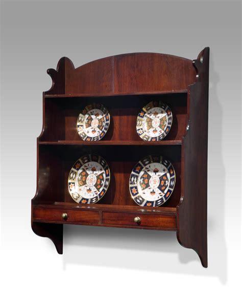 bureau secretaire antique antique wall shelves shelf wall shelves uk antique