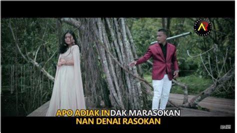 Lagu lagu andra respati mp3 ✖. Download Kumpulan Lagu Minang Andra Respati ft Ovhi, Ratu Sikumbang, Ipank & Kintani, Ada Video ...