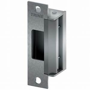 Trine 4100