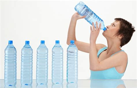 Natural Tips To Quench Excessive Thirst  Natural Fitness Tips. Pavement Signs Of Stroke. Drugs Signs Of Stroke. Coloring Pages Signs Of Stroke. Portable Signs. French Laundry Signs. Checklists Signs. Calm Signs. Hotel Signs
