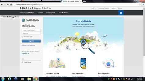 how to find a lost samsung phone how to find lost samsung phones easy hacks