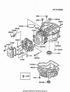 engine kawasaki diagram fc540va50666. kawasaki fc420v as13 4 stroke engine  fc420v parts diagram. kawasaki fc290v as11 4 stroke engine fc290v parts  diagram. kawasaki fc540v bs07 4 stroke engine fc540v parts diagram. kawasaki  a.2002-acura-tl-radio.info. all rights reserved.