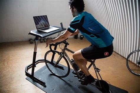 Turn Your Stationary Bike Into A Workstation With Wahoo's. Table Number Cards. Desk Disco Ball. Bench Drawer. Coffee Table With Ottomans Underneath. Activity Desk For Toddlers. Plastic Tool Chest With Drawers. Stickley Writing Desk. Rustic Cabinet Drawer Pulls