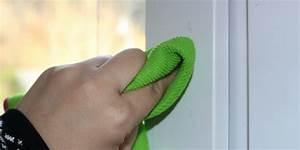 Klebereste Von Kunststoff Entfernen : erfahre jetzt wie sich ganz einfach klebereste vom fensterrahmen entfernen lassen ohne den ~ Watch28wear.com Haus und Dekorationen
