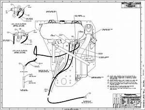 Freightliner M2 Dash Wiring Diagram 3484 Julialik Es