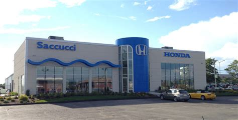 saccucci honda  honda dealership  middletown ri