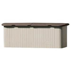 rubbermaid horizontal storage shed 32 cubic ft review