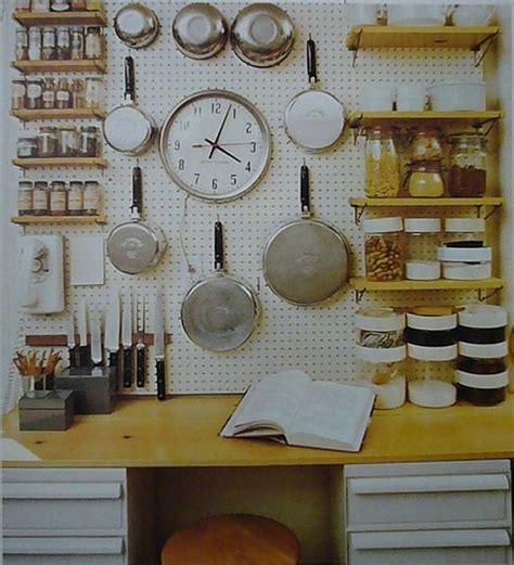 replacing kitchen cabinet doors 20 best diy kitchen upgrades