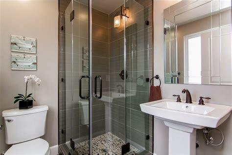 berbagai model kamar mandi minimalis modern dirumahkucom