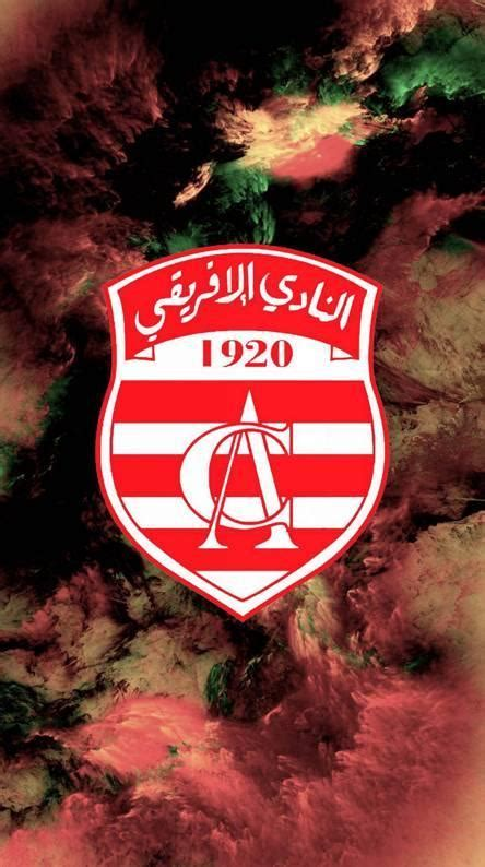 Club Africain Wallpapers HD for Android - APK Download