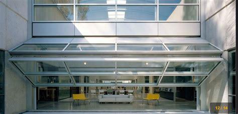 glass awning bi fold door glass awning  canopy pinterest laundry doors  glasses