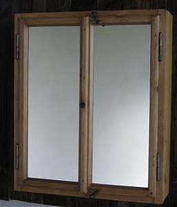 Fenster Mit Sprossen Landhausstil : historische holzfenster alte holzfenster resandes historische baustoffe ~ Eleganceandgraceweddings.com Haus und Dekorationen