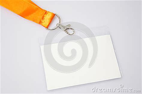 badge stock photo image