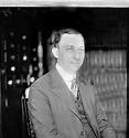 Isaac Siegel - Wikipedia