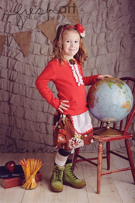 17 best images about preschool backdrops on 556 | 1f9200a0e48ec0a0be37624e3d9196c4