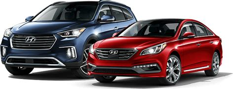 Hyundai Torrance by Used Car Dealer Hyundai Chevrolet More Torrance