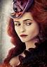 Red Harrington | Disney Wiki | FANDOM powered by Wikia