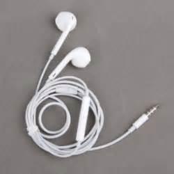 iphone 6 earphones china mobile phone accessories earbuds headphone earphones