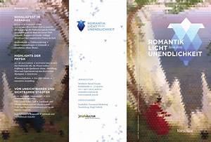 Jena Paradies Park : jena 2015 romantik licht unendlichkeit by antje jurdzinski issuu ~ Orissabook.com Haus und Dekorationen