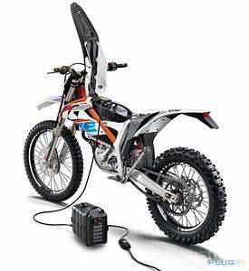 Ktm Freeride E : ktm introduces new 2018 ktm freeride e xc electric motorcross bike from rm35 499 bikesrepublic ~ Medecine-chirurgie-esthetiques.com Avis de Voitures